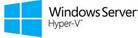 http://i18.servimg.com/u/f18/19/25/97/43/hyper10.png