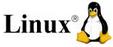 http://i18.servimg.com/u/f18/19/25/97/43/lunix10.png