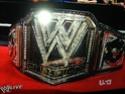Lucha Global Heavyweight Champion