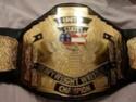 Intercontinental Television Champion