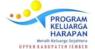 Forum Bebas PKH Jember