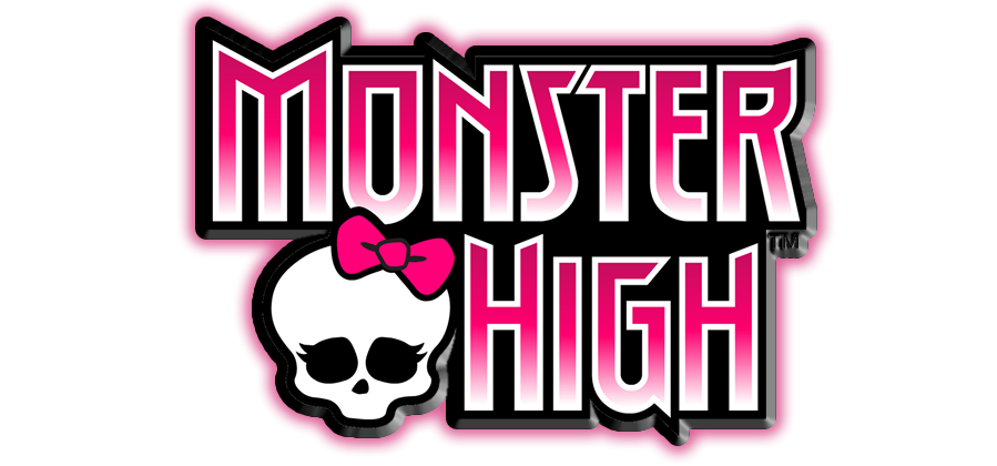 True Monster High