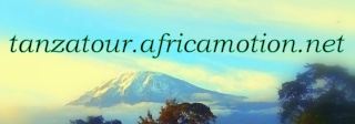 Get to know the beauty of Tanzania
