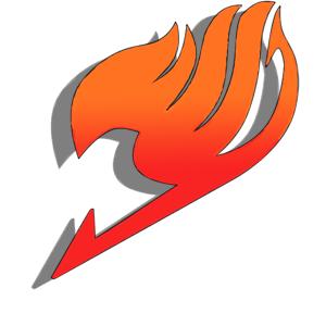 logo_f11.png