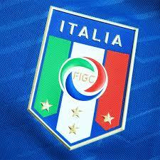 AC Italia Club