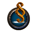 http://i18.servimg.com/u/f18/19/26/29/54/icon-r12.png
