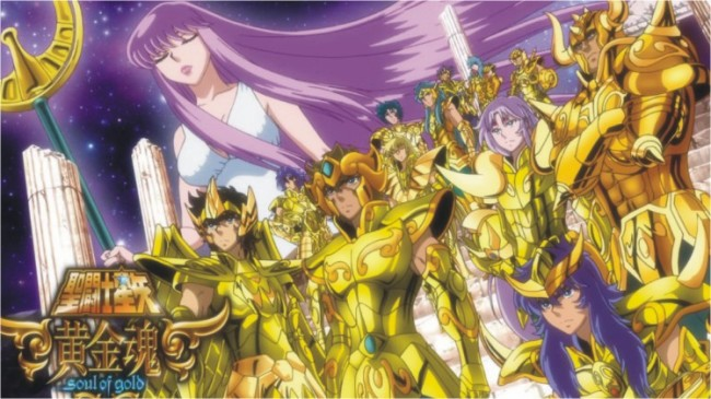 AthenaRPG