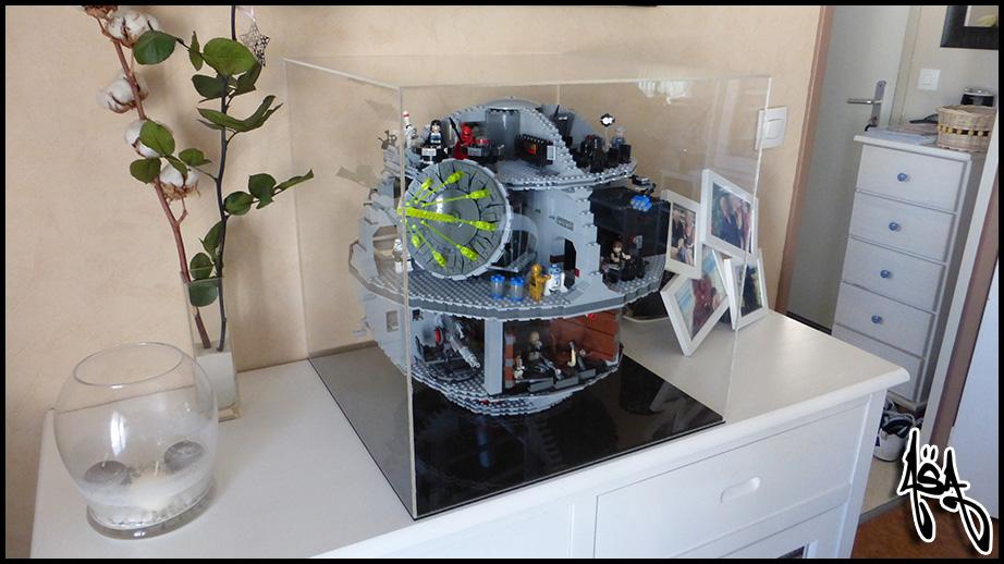 Asa Collection Star Wars Alien Dbz Page 2