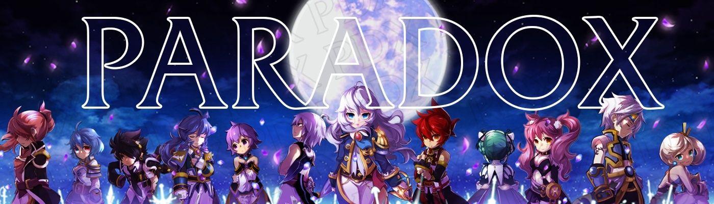 Paradox Guild