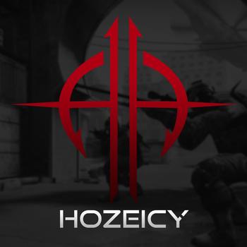 Hozeicy