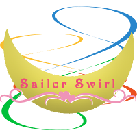 Sailor Swirl Forums
