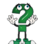 http://i18.servimg.com/u/f18/19/27/22/77/avatar11.png
