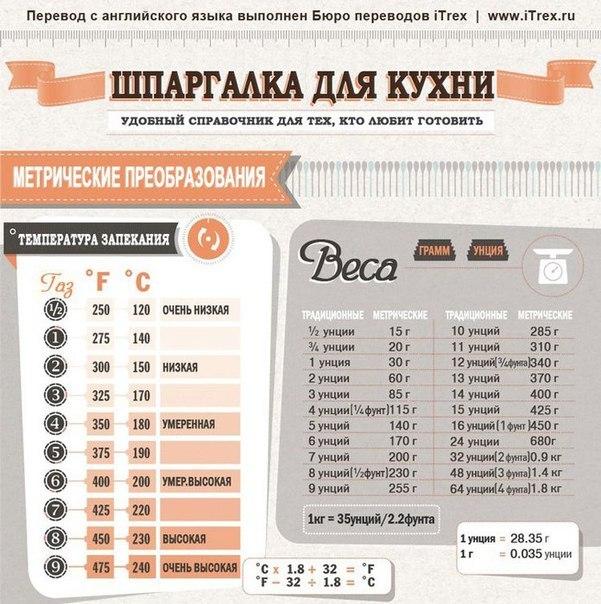 http://i18.servimg.com/u/f18/19/27/22/77/r2_cs611.jpg