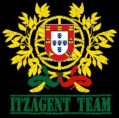 iTzAgenT TeaM