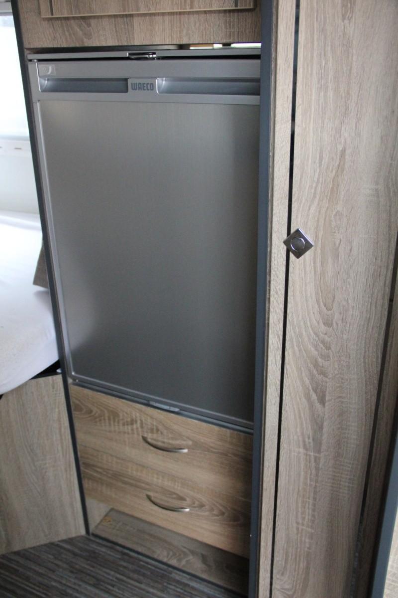 Du frigo trimixte au frigo compression page 2 - Temperature du frigo ...