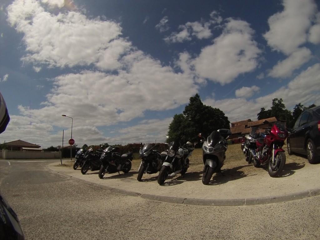 R.M.C_Roullet_Moto_club