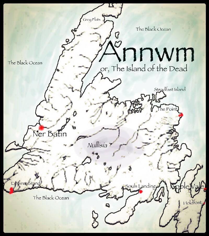 annwm_11.jpg