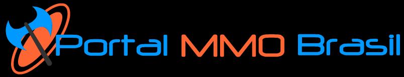 Portal MMO Brasil