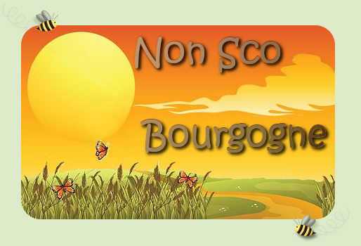Instruction En Famille en Bourgogne