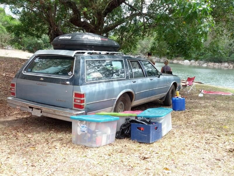 sale car cars american for chevrolet classic cadillac michigan near caprice