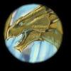 Dragon Registration