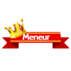 Meneur