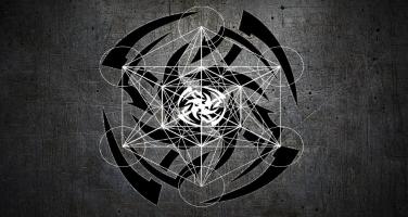Soul Cube Fórum