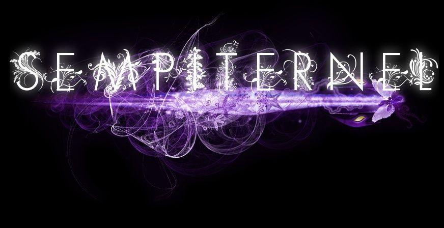 Forum RPG Sempiternel