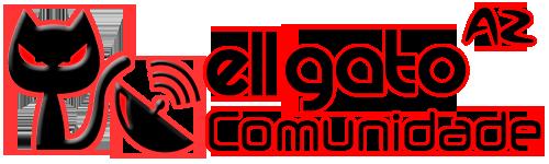 Comunidade AZ - ELL GATO