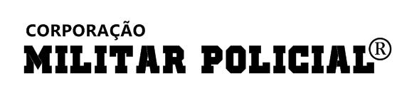 Corporação Militar Policial ®