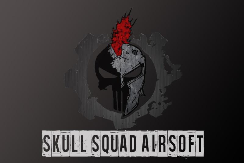 Skull-Squad-airsoft60