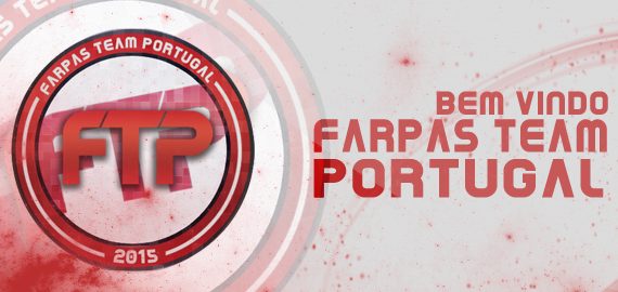 Farpas Team Portugal- 188.93.232.73:30054