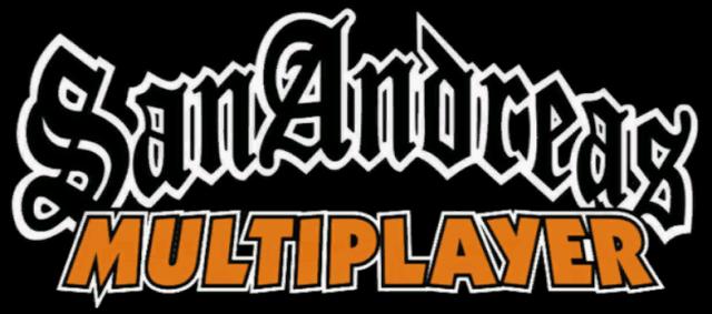 Srbija Gaming RolePlay
