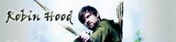 Robin Hood : Les Mystères de Sherwood