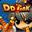 Área - DDTank