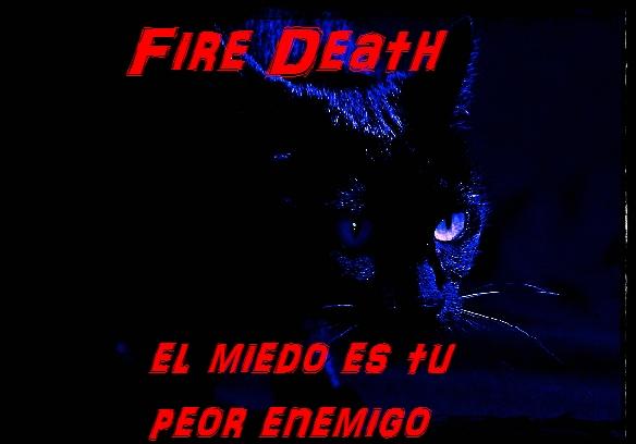 death_13.jpg
