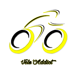Vélo'Addict