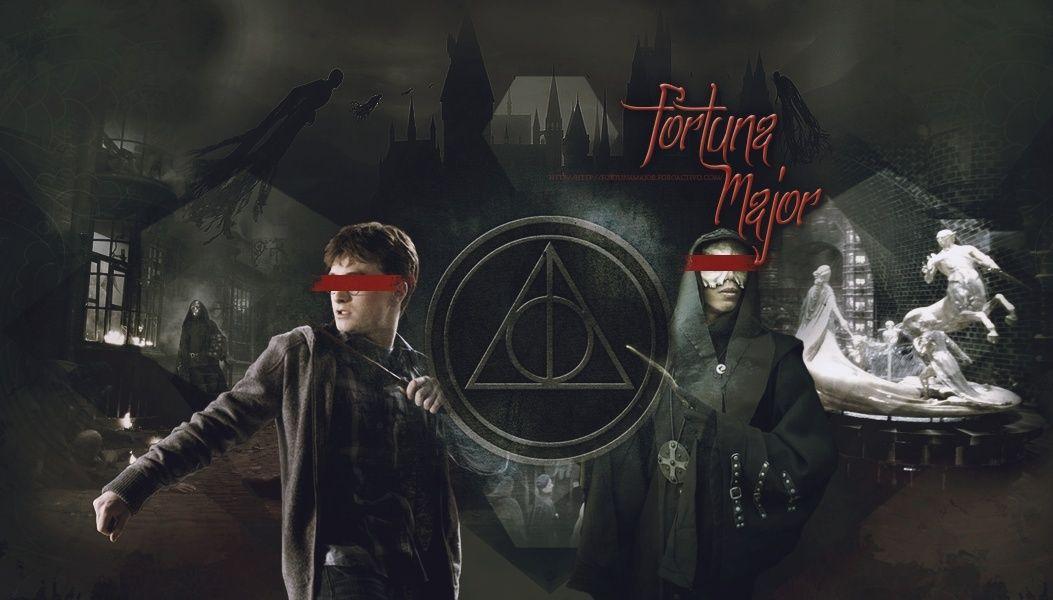 Fortuna Major