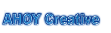 AHOY Creative