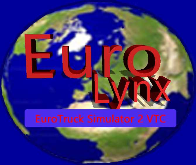 Euro Lynx Ltd Fourm