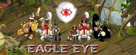 Guilde Eagle Eye