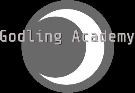 Godling Academy