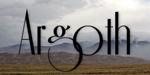 Argoth