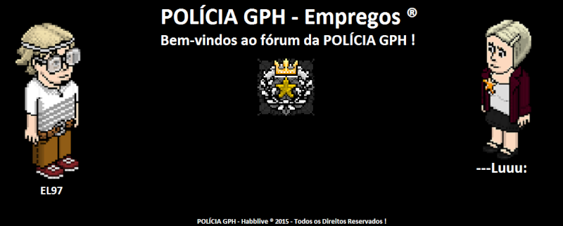 GPH - Habblive ®