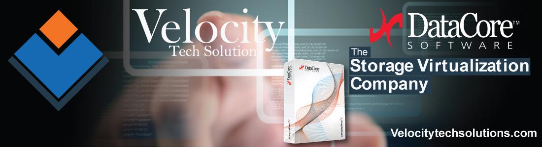 Velocity Tech Solutions Question Forum