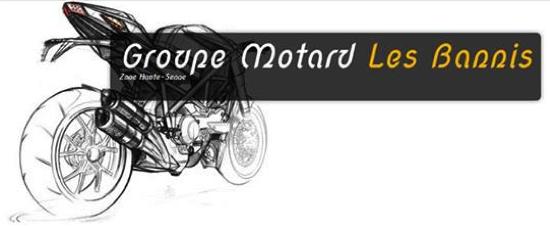 Moto Club Les Bannis