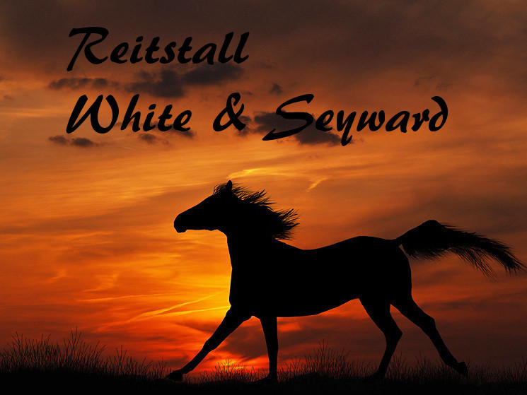Reitstall White&Seyward