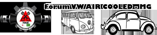 Fórum Volkswagen à Ar de Minas Gerais - Brasil