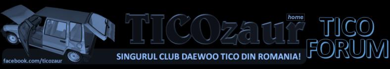 tico forum