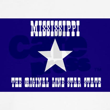 Mississippi My state My home